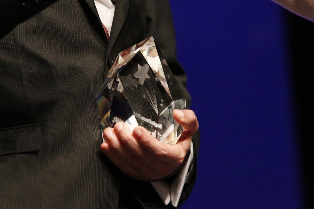 Award_ceremony_audio_visual_hampshire