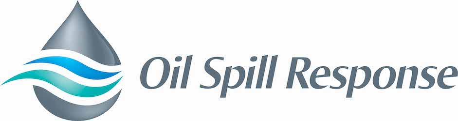 OSR-logo-transparant-small