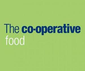co-op-food-logo