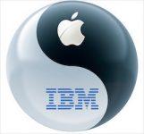 ibm-vs-apple