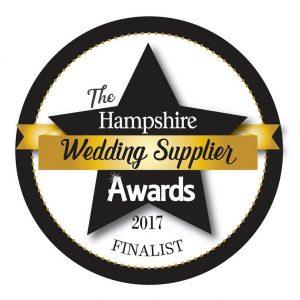 Hampshire_wedding_dj_hire_Southampton_wedding_DJ