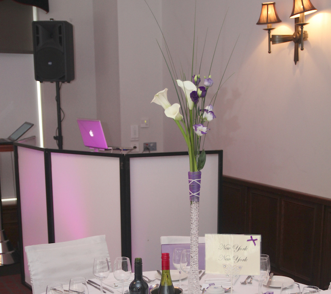 diy_disco_dj_equipment_hire_ipod_dj_hampshire_southampton_dj_mobile_dj_hire_hampshire