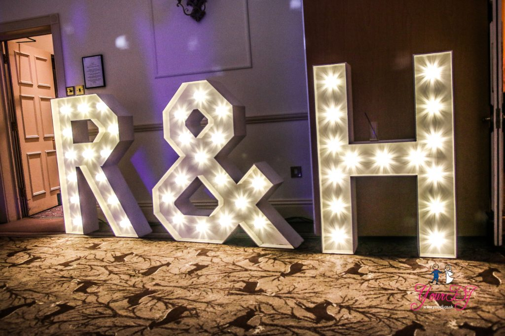 Giant_letters_LED_light_up_letters_hampshire_hire