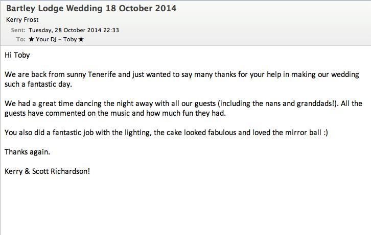 wedding-dj-hampshire-6