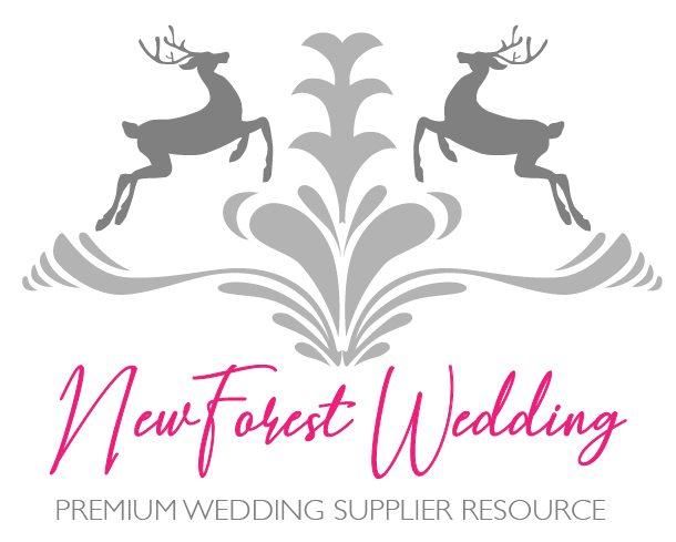 New-Forest-wedding-suppliers