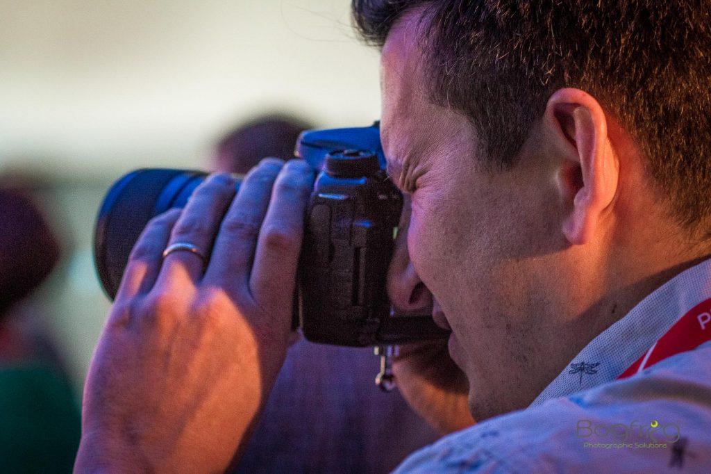 Commercial photographer southampton-5